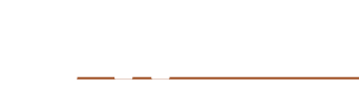 Coppertree Construction Inc.